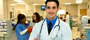 Physician Assistant Job