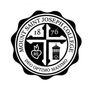College of Mount St Joseph